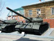 Т-62 в Хабаровске.jpg