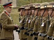 73206161 Soldiers 09.jpg