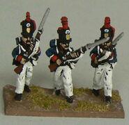Argentine849 11th Grenadier