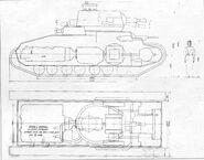 Q-6Sg9V32AA