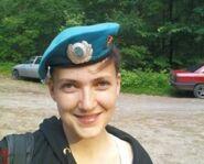 0000038871-nadezhda-savchenko