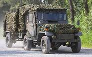 1024px-JGSDF Light Truck Type 73 001