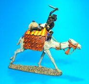 Madcam-01-sudan-beja-warrior-charging-on-camel-2-500x500