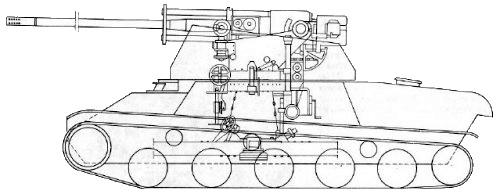 44M Nimrod II