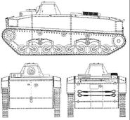 K9-T8RlNUMc