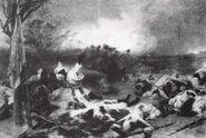 Махдисты в бою3