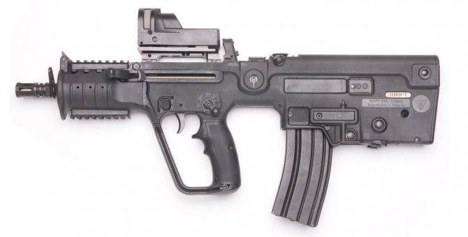 Форт-224