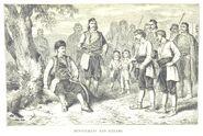 MACKENZIE(1877) p2.347 MUSSULMANS AND RAYAHS