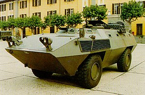 Fiat 6614
