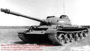T-62a 3.jpg
