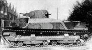 Heavy type95 1