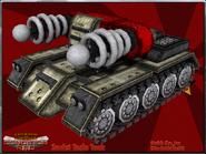 Tesla tank by slye fox-d41nbkb
