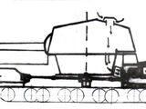Type 2605
