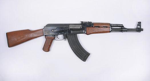 AK-55
