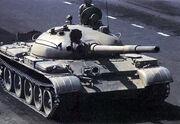 T-62 8.jpg