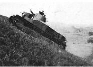 Heavy type91 5