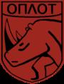 Battalion Oplot SSI.png