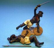 Mad-04-the-first-sudan-war-madhist-beja-warrior-casualties-500x500
