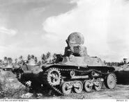 Type 97 (AWM P00001-361)