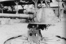 T type 5 tank hunter na-to5 765.jpg