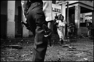 Port-au-Prince. 1986