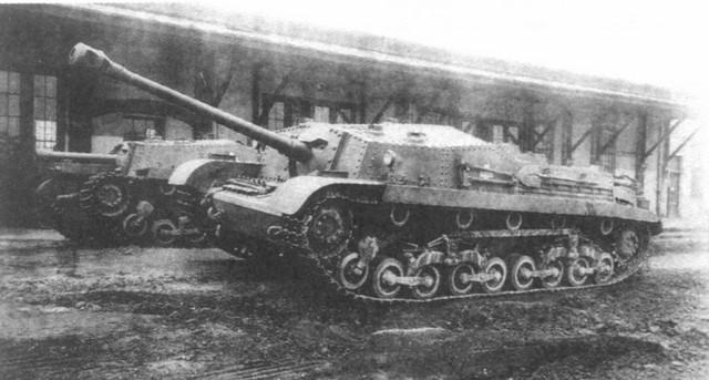 44M Zrinyi I