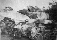 120mm-sub-gun-chi-ha