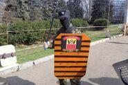 IulVO9Iiin8активист черной сотни