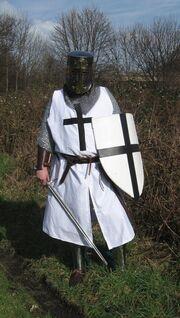 Teutonic2.jpg