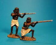 MAD-06-the-first-sudan-war-1884-1885-beja-warriors-with-rifles-500x500