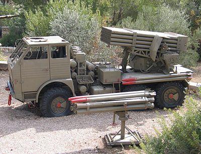 APR-40