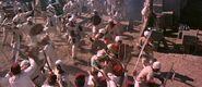 Hartum.1966.XviD.DVDRip.by.HeDgEhOt.avi snapshot 02.10.34