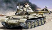 T-62 01.jpg