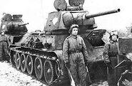 Pol-t-34