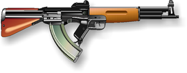 ТКБ-408