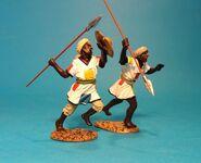SUD-07-the-first-sudan-war-1884-1885-2-Mahdists-charging-500x500