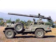 60式106mm無反動砲 (8464028121)