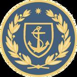 Navy of Georgia logo.png
