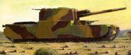 Type100 pict 1