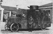 Daimler lit 3