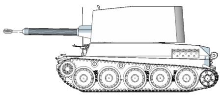 34M PZ K-41