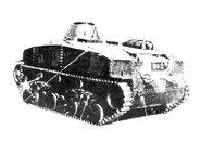 Sr1 2