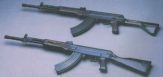 Тип 81