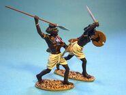 The-sudan-mad-01-2-beja-warriors-charging-no-1-500x500
