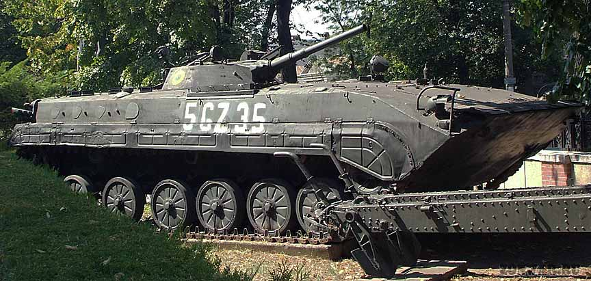 MLI-84