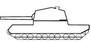 Type 5 heavy4