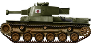Type97 Chi-Ha-shinhoto-120mm-1