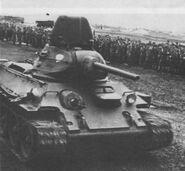 T34pol43