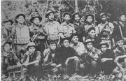 Vietcong3.png