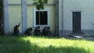 Vlcsnap-2014-06-06-20h29m16s22